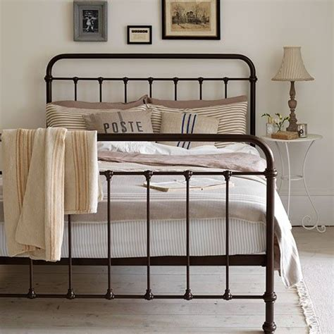 black iron headboards 25 best ideas about black iron beds on pinterest black
