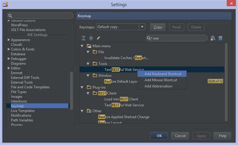 ide settings phpstorm video tutorial youtube ide and project settings in phpstorm phpstorm confluence