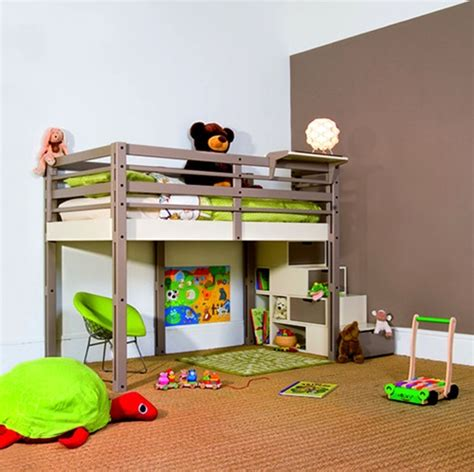 childrens bedroom space saving ideas creative space saving ideas for small kids bedrooms