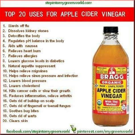 benefits of drinking apple cider vinegar before bed 17 best images about raw apple cider vinegar recipes on