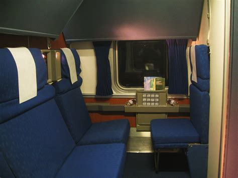 amtrak superliner bedroom flyertalk forums view single post on the road again