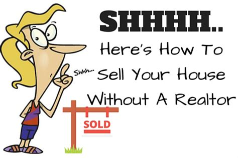 100 sell your own home how to sell your own home