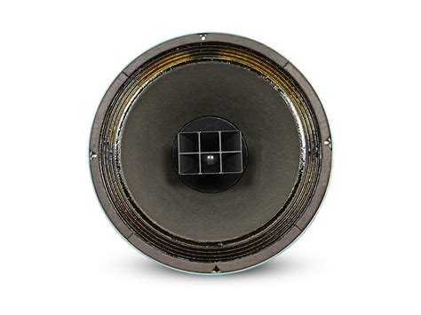 Can Non Speaker Woofer 12 Inch every design ps audio