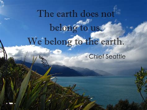 inspirational nature quotes  earth day quotes earth day images earth day quotes happy earth