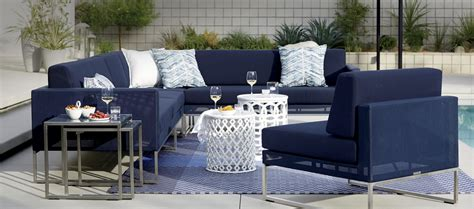 Patio Astounding Furniture Sales Discount Outdoor Canada