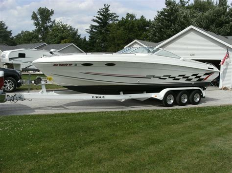 baha cruiser mach 1 1998 for sale for 21 500 boats from - Mach 1 Boat