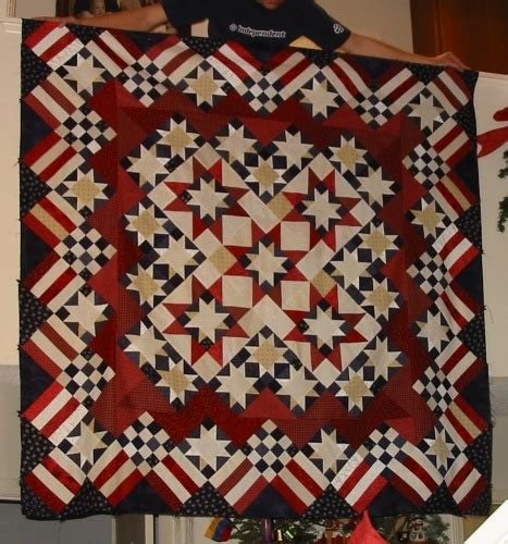 Identifying Quilt Patterns by Can Anyone Identify This Quilt Pattern