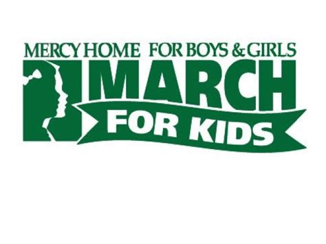 mercy home for boys mercy home for boys and seeks volunteers for tinley