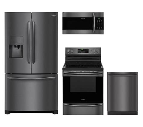stainless steel kitchen appliances package kitchen appliances stunning stainless steel kitchen