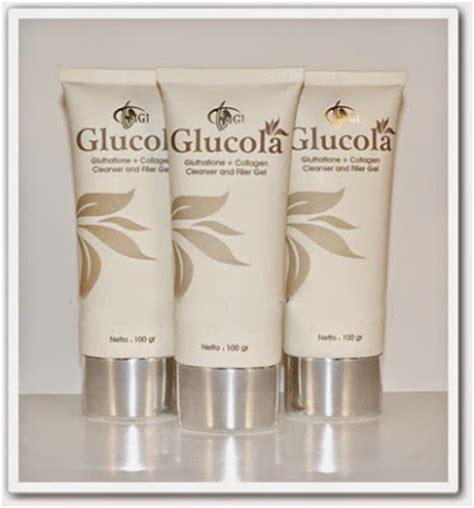 Glutax Platinum Sachet azra collection suntik putih azra