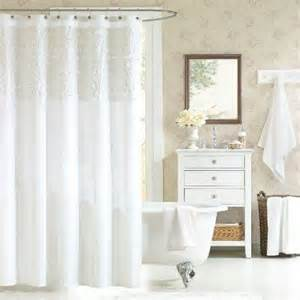 idea use shower curtains to pop up bed area for