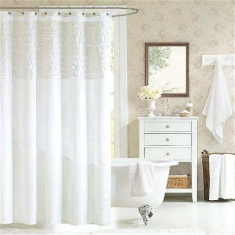 pop up shower curtain idea use shower curtains to close off pop up bed area for