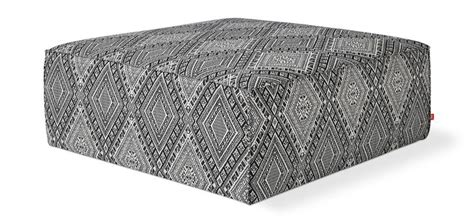 Ottoman Maroc by 27 Best Gus Modern Ottomans Images On