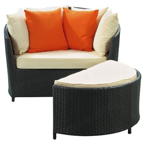 Patio Lounge Chairs Clearance Furniture Patio Furniture Sets On Clearance Home Citizen Patio Lounge Chairs Cheap Outside