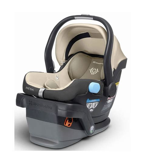 uppababy car seat toddler uppababy mesa infant car seat wheat