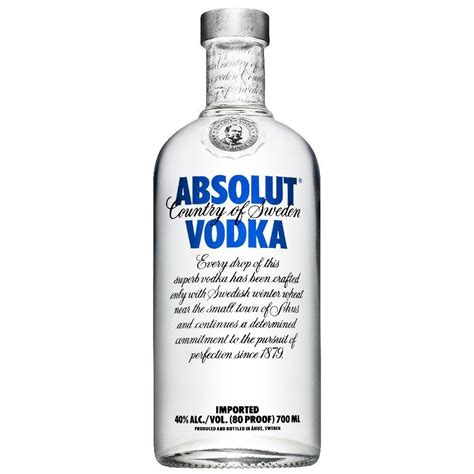 Univod A Student S Guide To The Best Vodka Pre Drinks