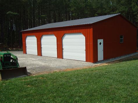 east coast garage packages