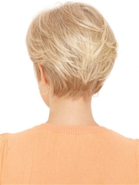 wedge cut wigs medium lace front short wedge cut wig short bob wigs
