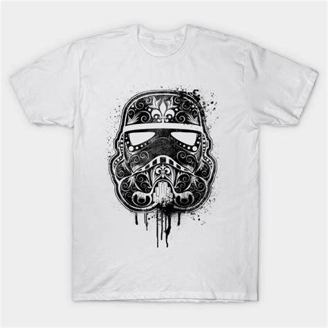 T Shirt Grafiti graffiti stormtrooper t shirt teepublic