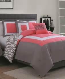 best 25 bedroom comforter sets ideas on grey