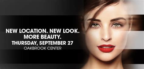 Oakbrook Mall Gift Card - oakbrook il event free sephora gift cards my highest self