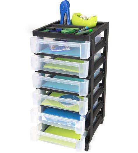 plastic desk with storage plastic storage drawers for desk hostgarcia