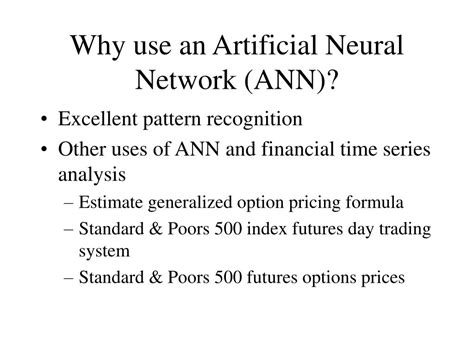 non pattern day trader rules ppt commodities futures price prediction an artificial