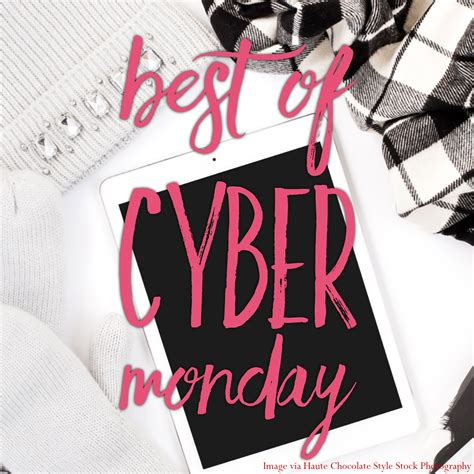 best for cyber monday the best cyber monday sales the haute hydrangea