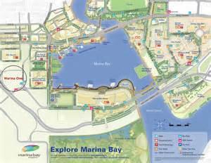 Subdivision Floor Plan location marina one