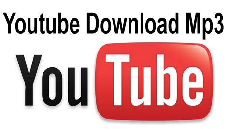 download mp3 doel sumbang free how to convert any youtube video to an mp3 audio without