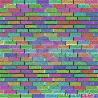 Colorful Floor Tile Colorful Tile Floor