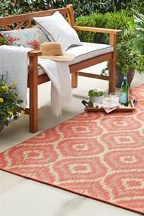 Best Outdoor Rug Best Outdoor Rug For Your Porch Overstock