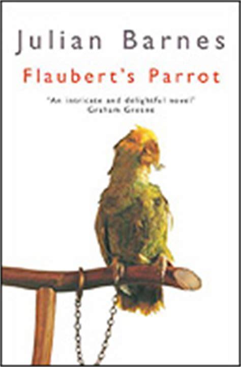 un coeur simple by gustave flaubert paperback barnes noble 174 bookshelf book club un coeur simple a simple heart by gustave flaubert adventures on the