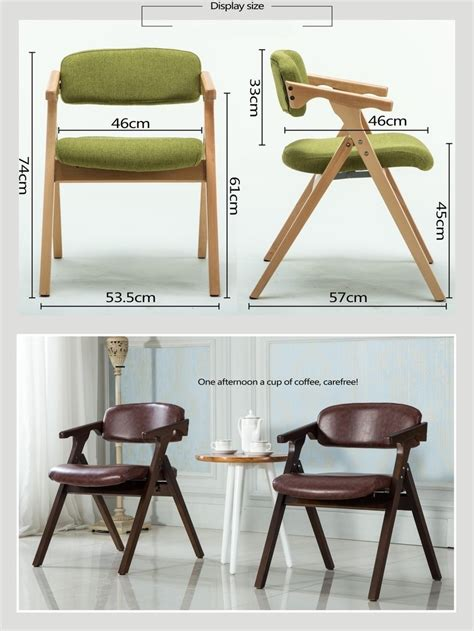 retail tables and chairs buy wholesale restaurant tables and chairs from
