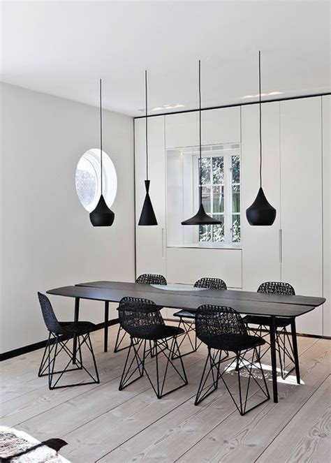 designer hanglamp homease