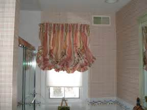 Balloon Curtains And Shades Balloon Curtains And Shades Bee Home Plan
