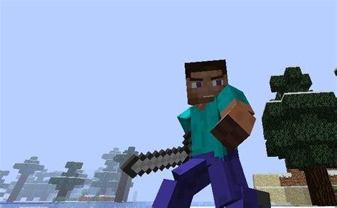 minecraft better player animations mod animated player mod 1 7 10 1 7 2 minecraft mods