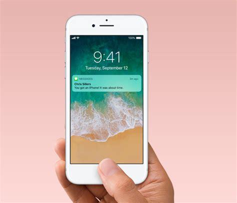 iphone 8 plus display unresponsiveness is frustrating users