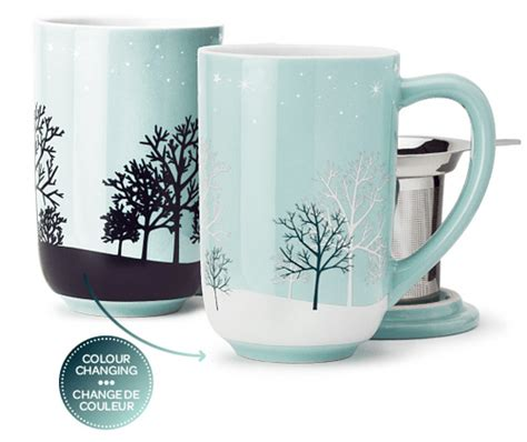 DAVIDsTEA Friends & Family Sale: Save 30% In Store on November 16 17   Canadian Freebies