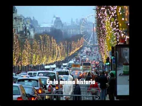 Feist La Meme Histoire - feist la meme histoire sub espa 241 ol youtube