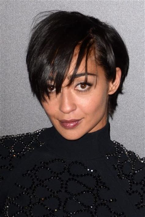 ruth negga nationality ethiopia ruth negga ethnicity of celebs what nationality