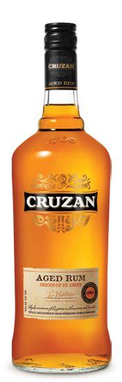 cruzan aged light rum cruzan 174 aged dark rum cruzan 174 rum