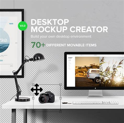 mockup graphic design brand new fonts effects and psd mockups for designers