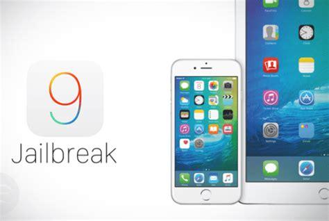 9 Iphone Plus Ios 9 Jailbreak How To Jailbreak Ios 9 Iphone 6s Plus