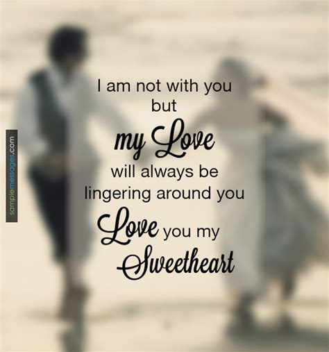 images of love with status pin love messages words romantic poems i you with my heart