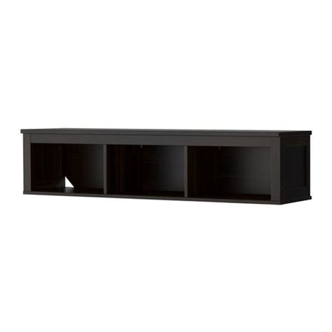 ikea hemnes wall bridging shelf hemnes wall bridging shelf 120 00 at ikea use this