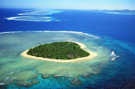 la isla de los la isla de las emociones jorge bucay 1 170 parte