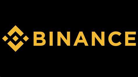 binance exchange  token summary bnb boxmining
