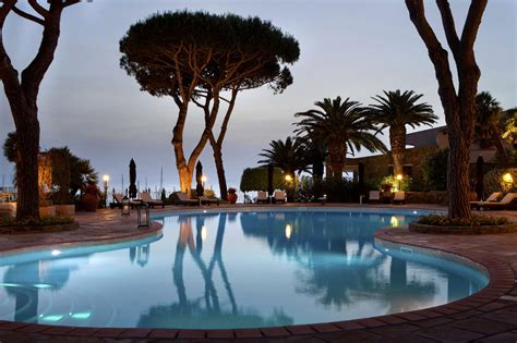 hotel cala porto traveller made 174 welcomes baglioni hotel as a new partner