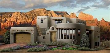 southwest style homes southwest style pueblo desert adobe home house